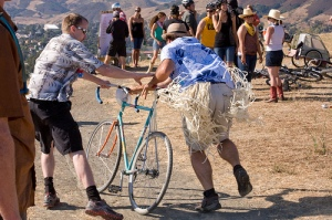 slo little 500