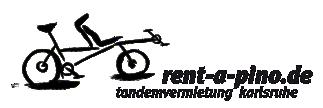 Rent-a-Pino